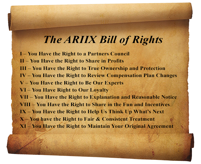 ariix-bill-of-rights.png